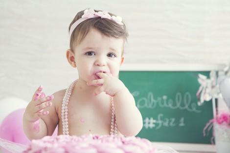 smash the cake_luca de oliveira fotografia_luca de oliveira fotografa_acompanhamento de bebe_ensaio de bebe_fotografa infantil_fotografa de familia
