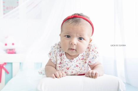 ensaio de bebê, acompanhamento de bebê,ensaio trimestral, bebê, fotografia de bebê, baby, primeiro ano do bebê, lucadeoliveira fotografia, luca de oliveira fotógrafa, luciana de oliveira fotógrafa, luca de oliveira fotografia e design, fotógrafo sp, fotografo de família, fotografa de familia, familia, fotografia de familia, fotografia infantil, fotografia de gestante