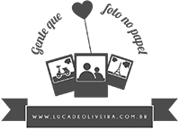 logo_amafoto