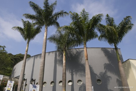 PORTINHO PANAMBY
