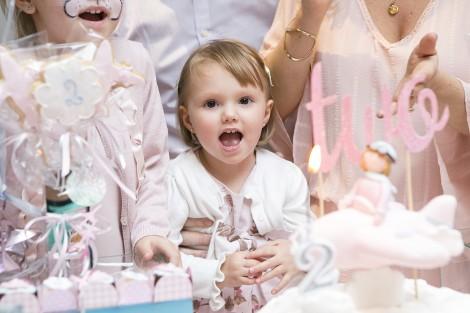 nina 2 anos_aniversário infantil