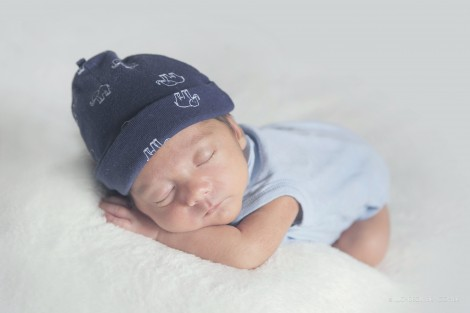 fotografa de familia_rn_newborn_recemnascido_28 dias