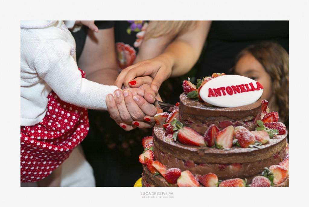 antonella_060