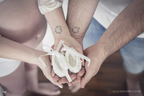 fotografa_de_familia, ensaio_gestante, acompanhamento