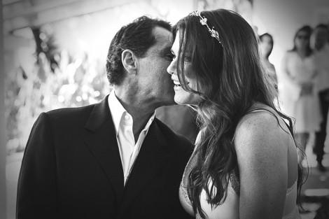 fotografia de casamento_lucadeoliveirafotogrfia_lucadeoliveira_lucadeoliveirafotografa_fotografia de familia_