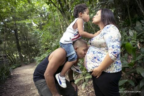 ensaio gestante-fotografa de família_luca de oliveira fotografia