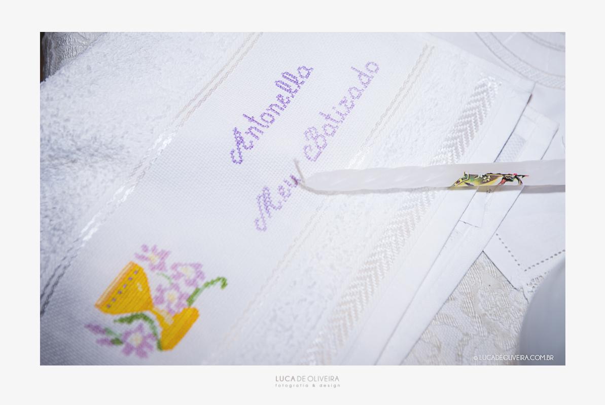 batizadocapeladapuc_008