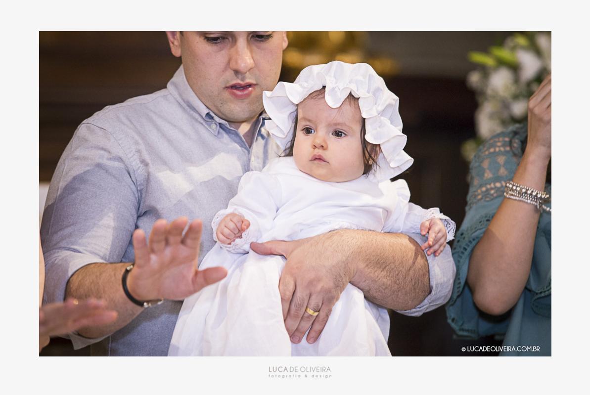 batizadocapeladapuc_019