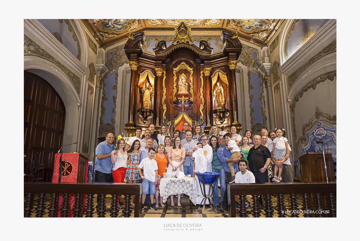 batizadocapeladapuc_025