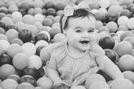 Stella 1 anos, batizado capela da puc__lucadeoliveirafotografia