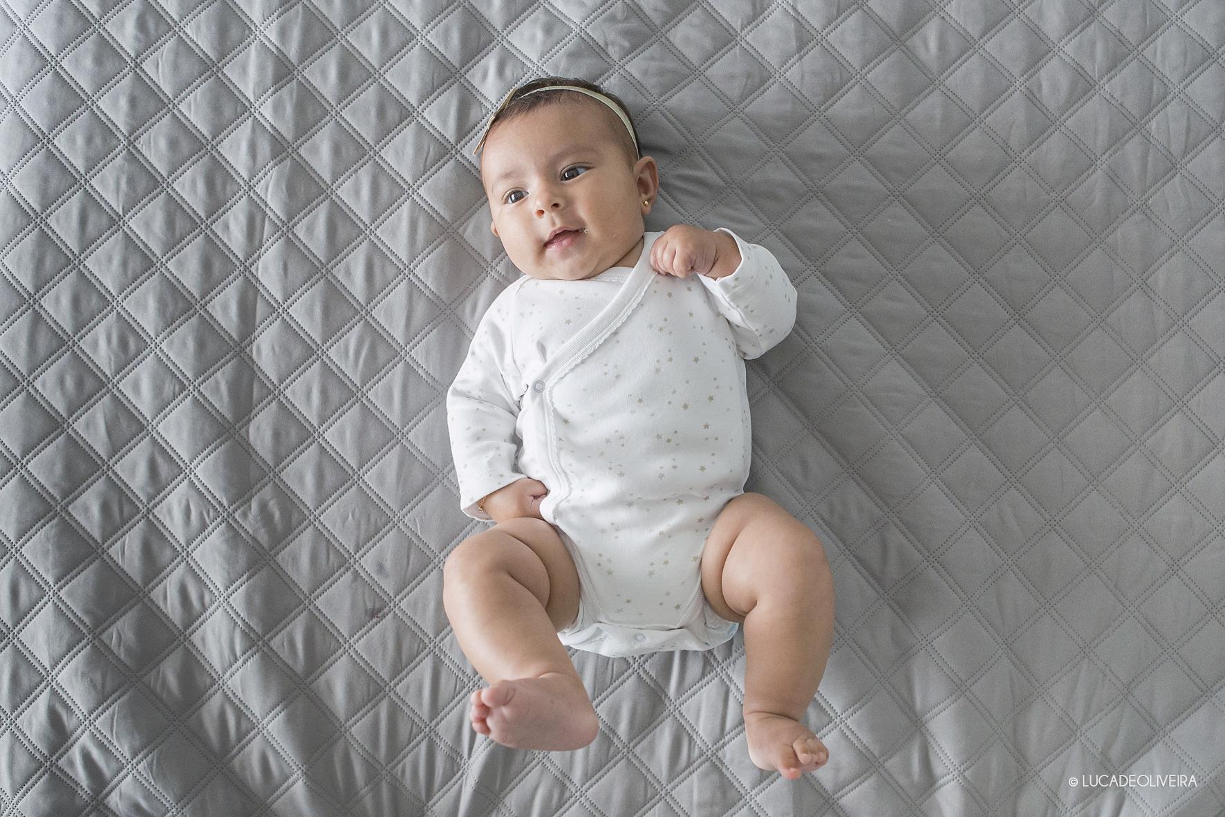 Antónia 3 meses_lucadeoliveirafotografia