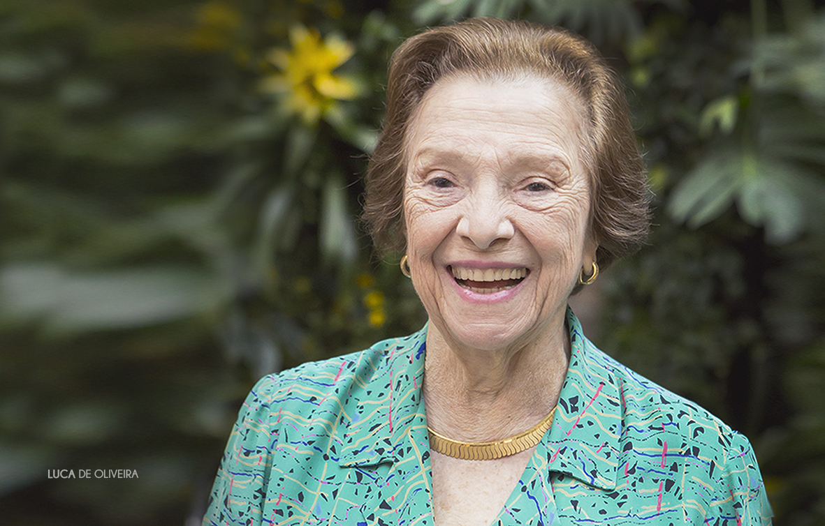 Leila 80 anos_lucadeoliveirafotografia