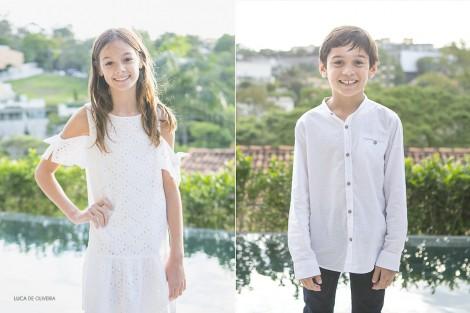 Mariana e Marco_batizado