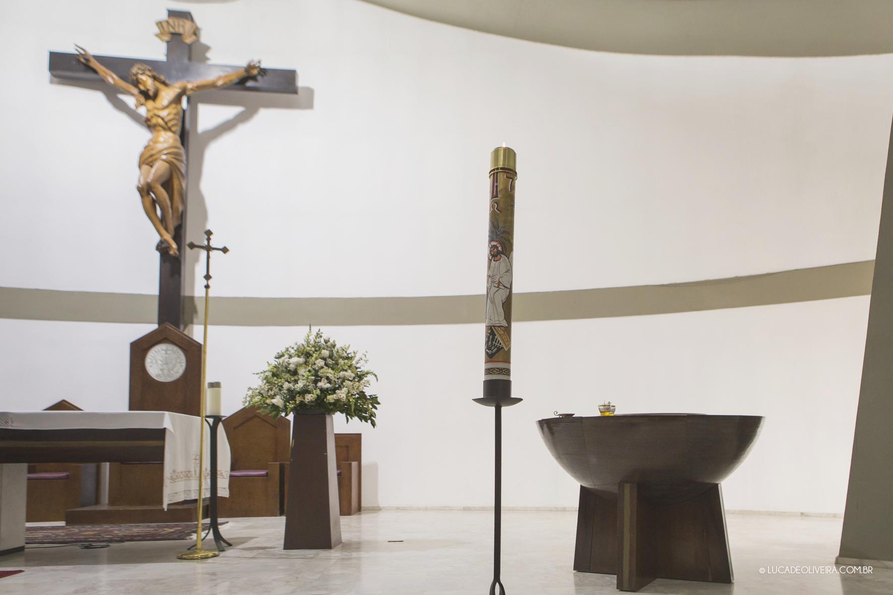 batizadosaopedorsaopaulo_lucadeoliveira_004