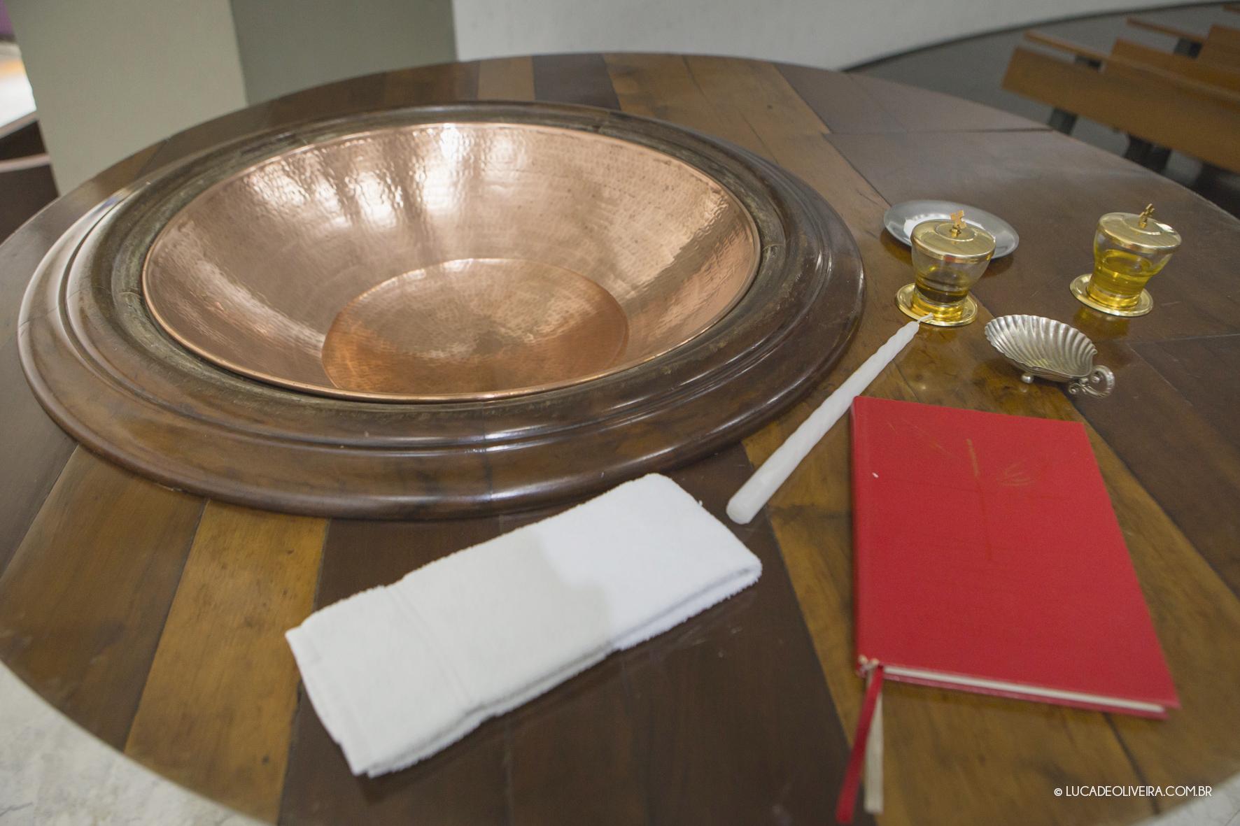 batizadosaopedorsaopaulo_lucadeoliveira_008