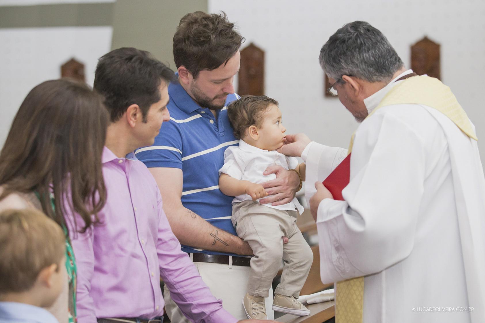 batizadosaopedorsaopaulo_lucadeoliveira_020-2-2