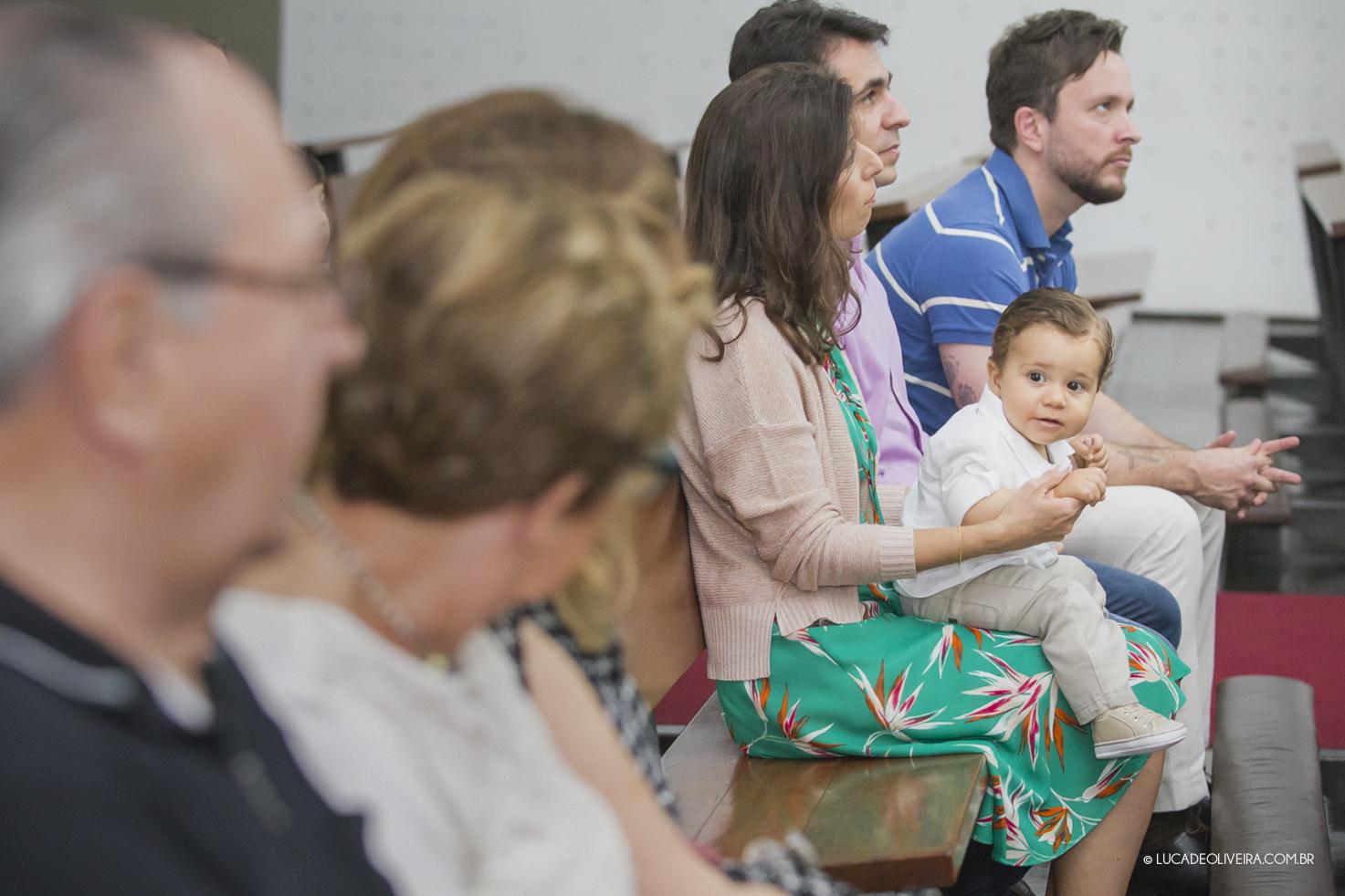 batizadosaopedorsaopaulo_lucadeoliveira_027-2