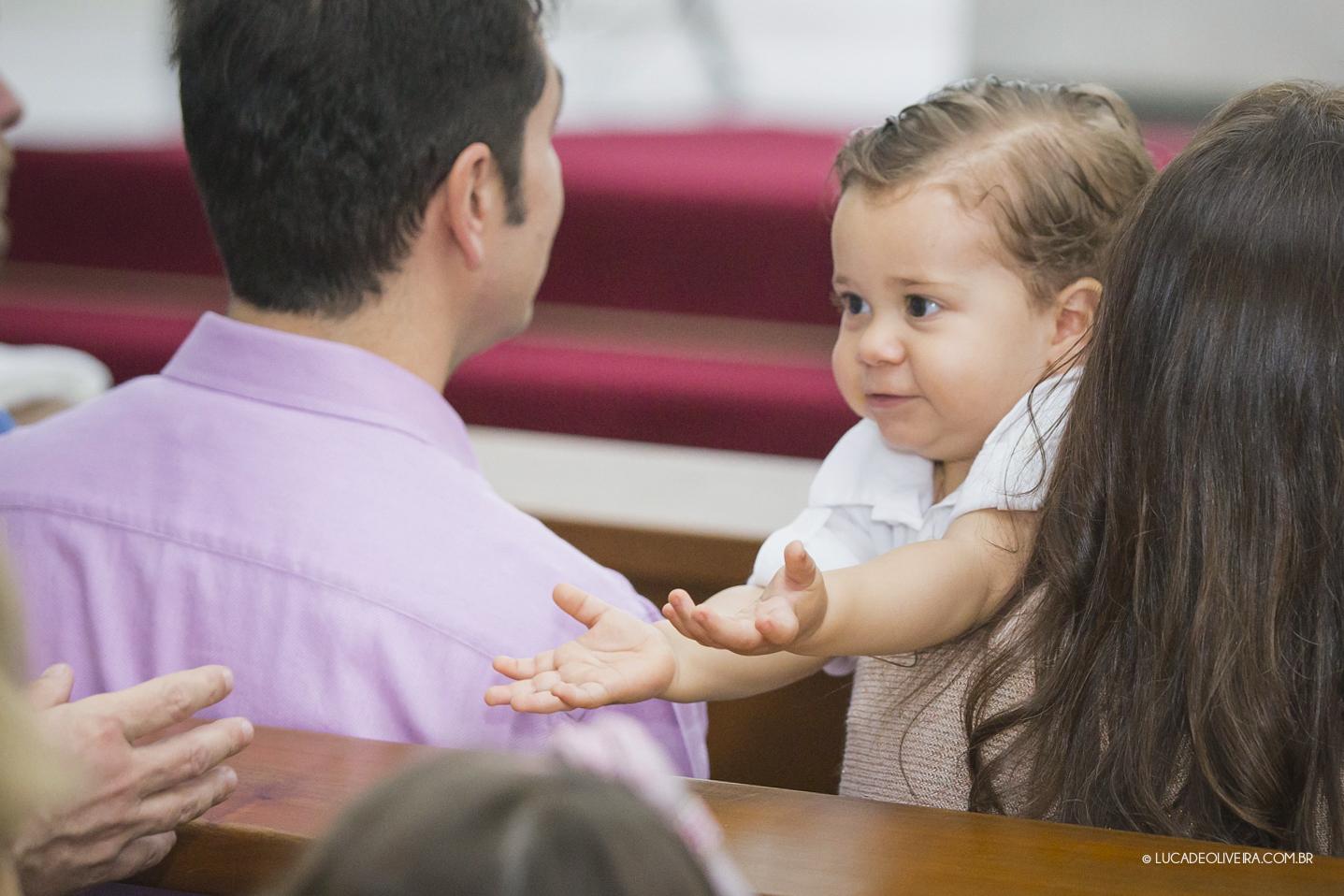 batizadosaopedorsaopaulo_lucadeoliveira_028-2