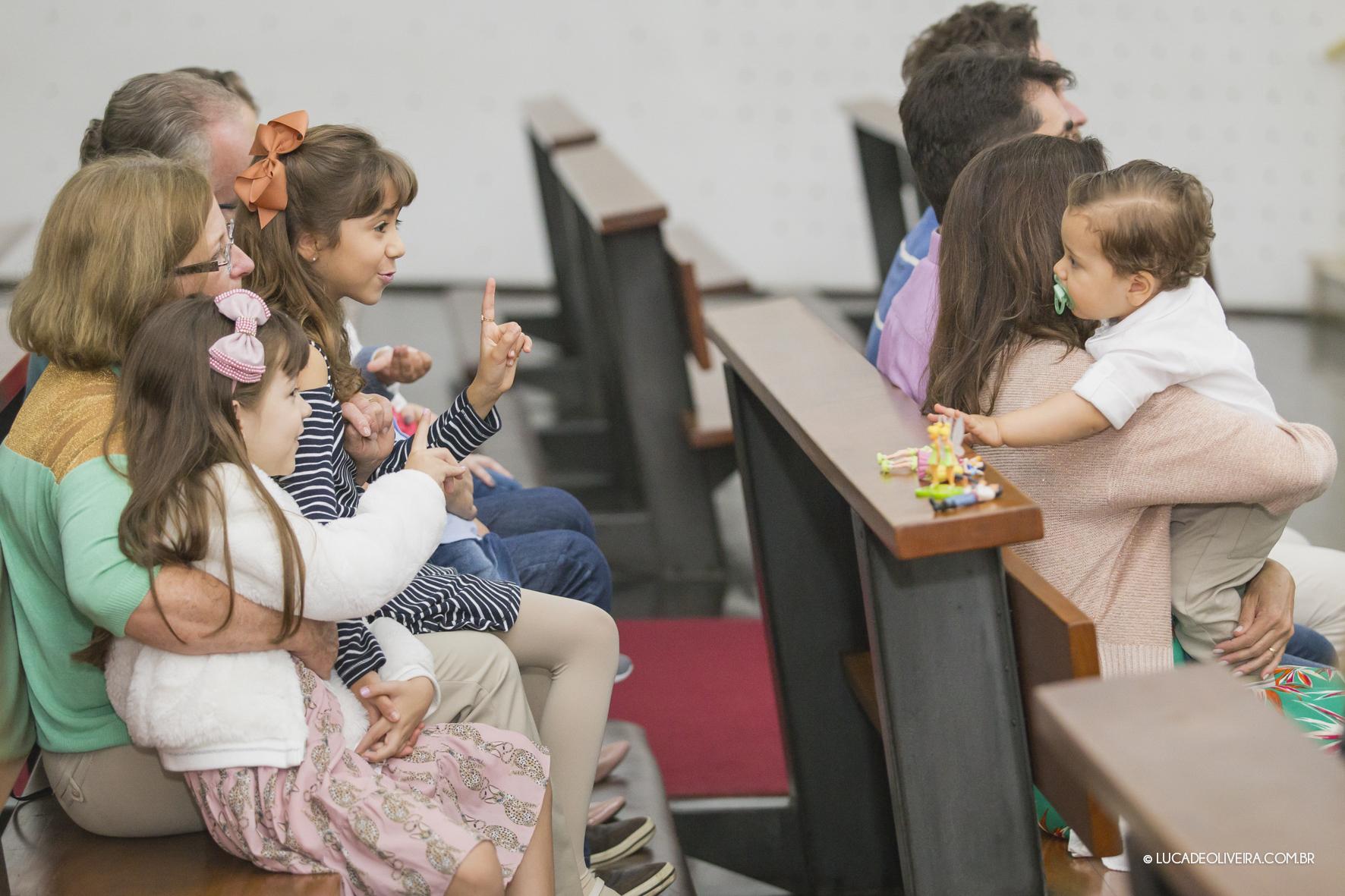 batizadosaopedorsaopaulo_lucadeoliveira_031-2