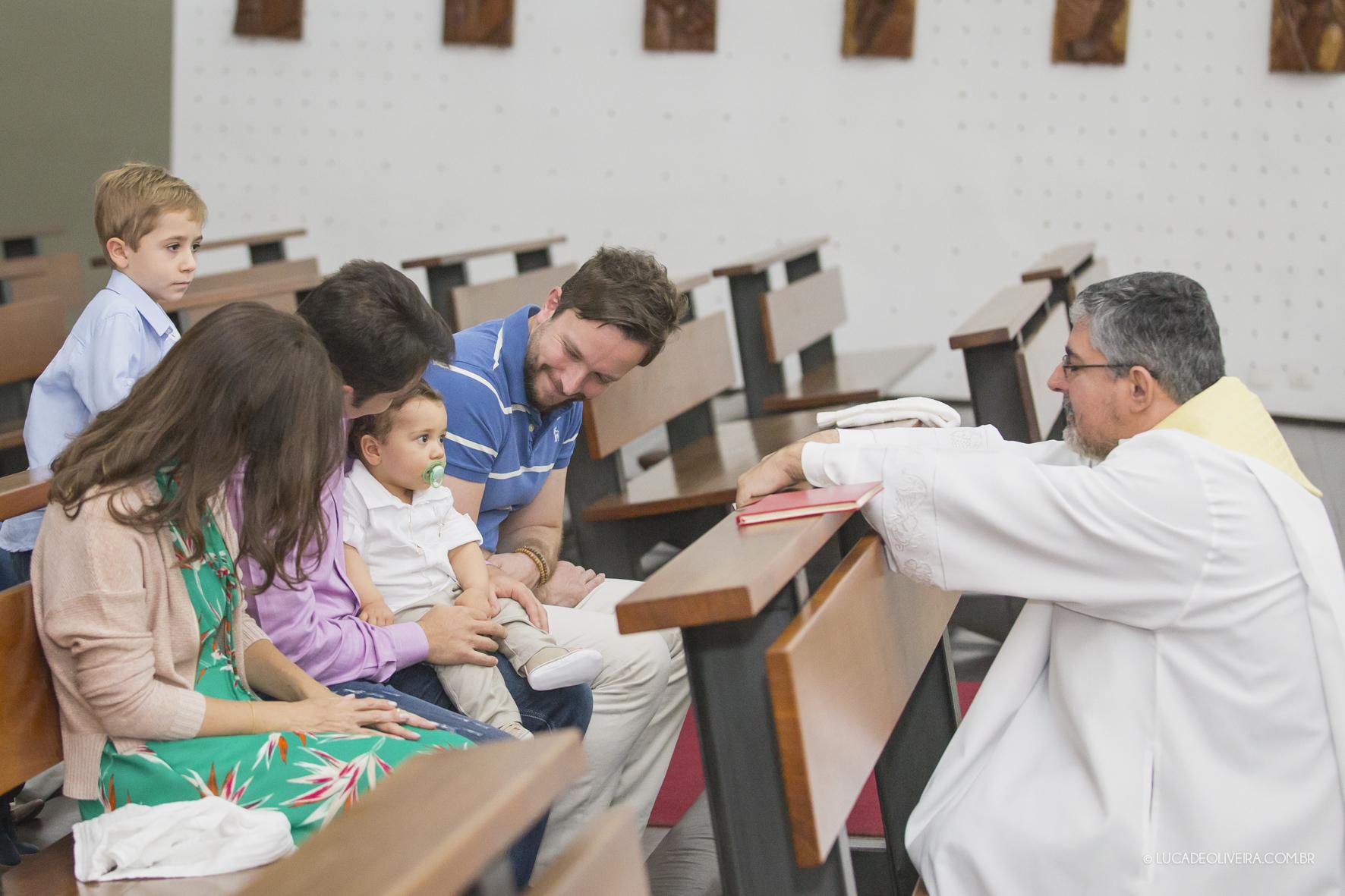 batizadosaopedorsaopaulo_lucadeoliveira_032