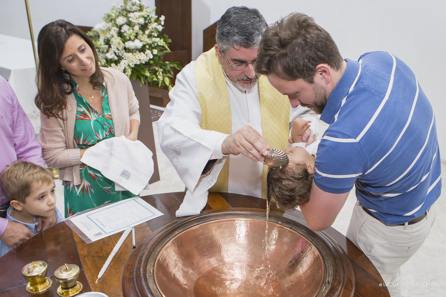 batizadosaopedorsaopaulo_lucadeoliveira_055-2