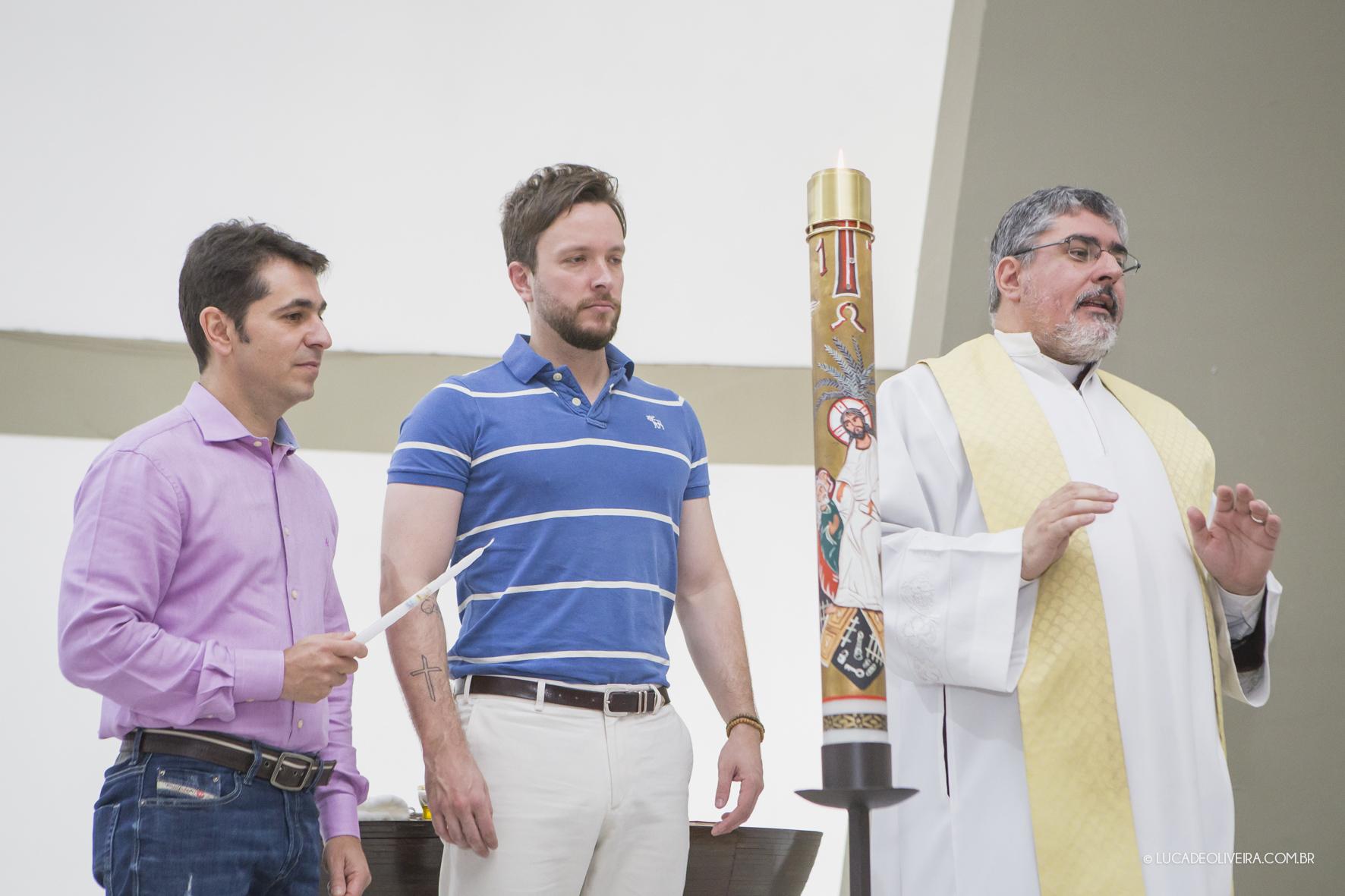 batizadosaopedorsaopaulo_lucadeoliveira_063