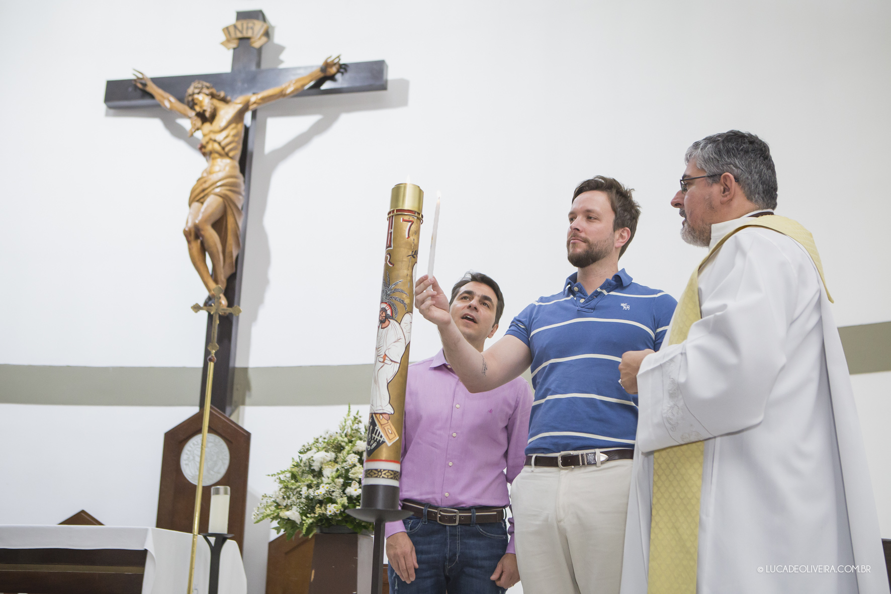 batizadosaopedorsaopaulo_lucadeoliveira_064