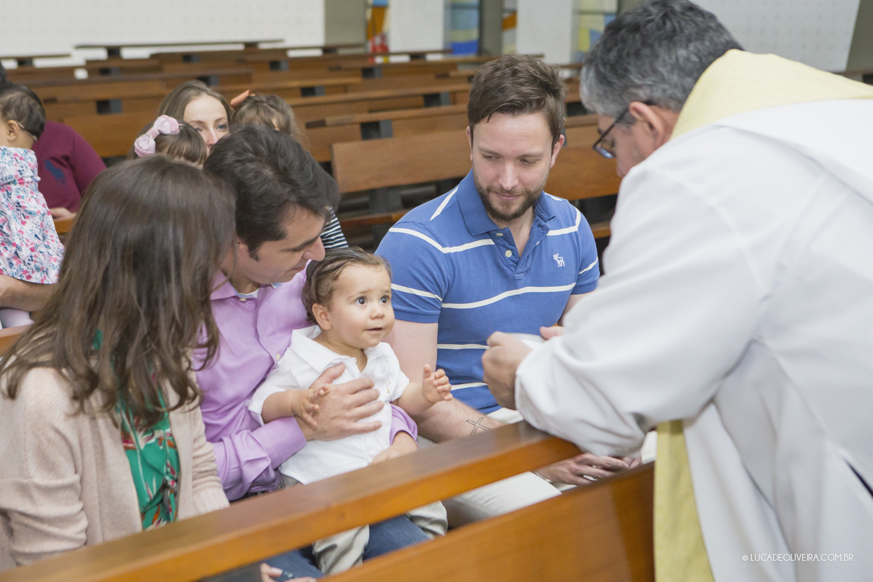 batizadosaopedorsaopaulo_lucadeoliveira_067