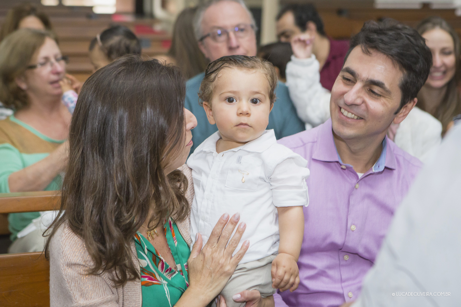 batizadosaopedorsaopaulo_lucadeoliveira_070