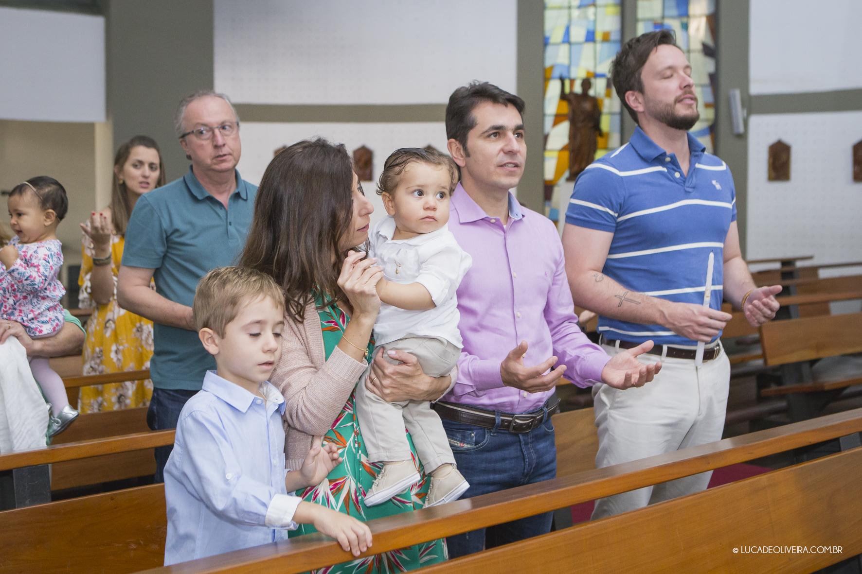 batizadosaopedorsaopaulo_lucadeoliveira_071