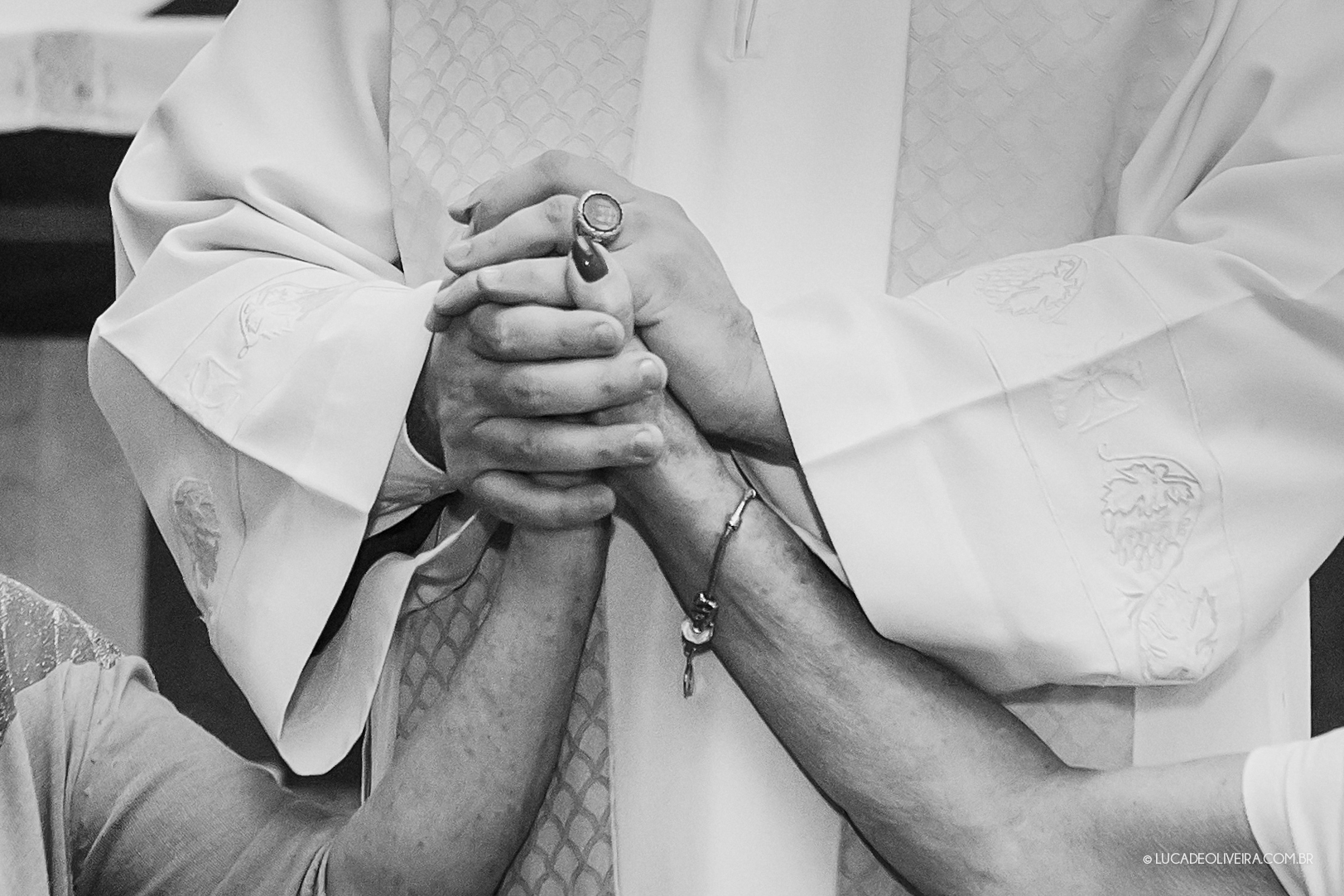 batizadosaopedorsaopaulo_lucadeoliveira_073-2