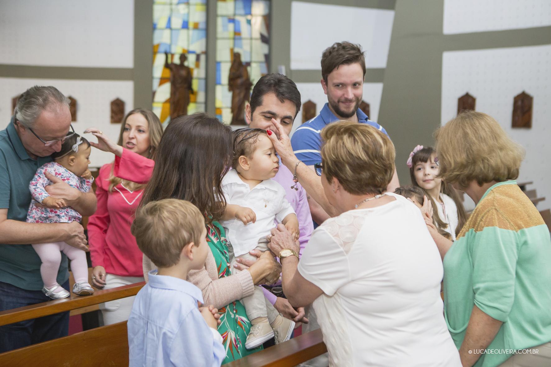 batizadosaopedorsaopaulo_lucadeoliveira_075