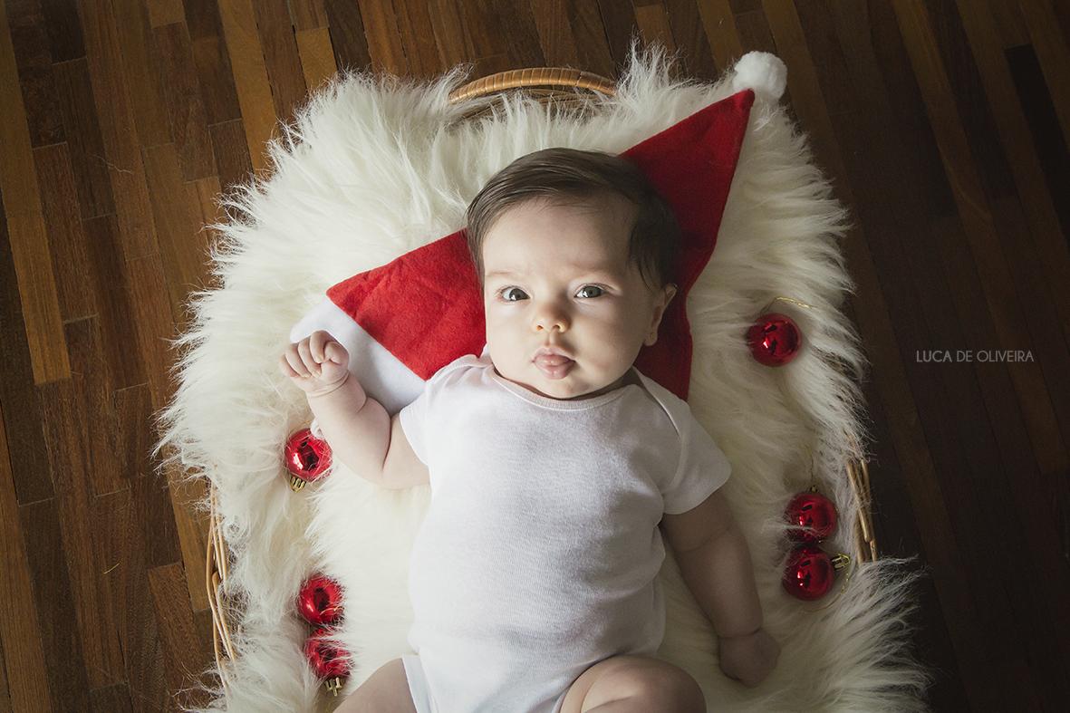carmel 6 meses